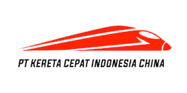 kereta-cepat-indonesia-china-pakai-software-akuntansi-zahir-optimized-compressor