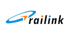 railink-pakai-software-akuntansi-zahir-optimized