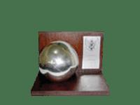 zahir-award-penghargaan-presiden