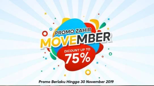 Promo-zahir-movember