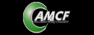 AMCF-Pakai-Zahir-Online