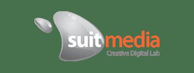 Suitmedia-Pakai-Zahir-Online